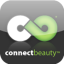 connectbeauty_crm_app