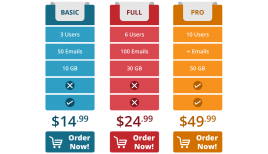 featured-pricing-table